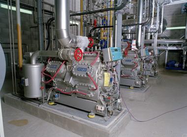 Bureau d 39 tudes en froid industriel et conditionnement d 39 air de process aerothermis froid - Bureau d etude industriel ...
